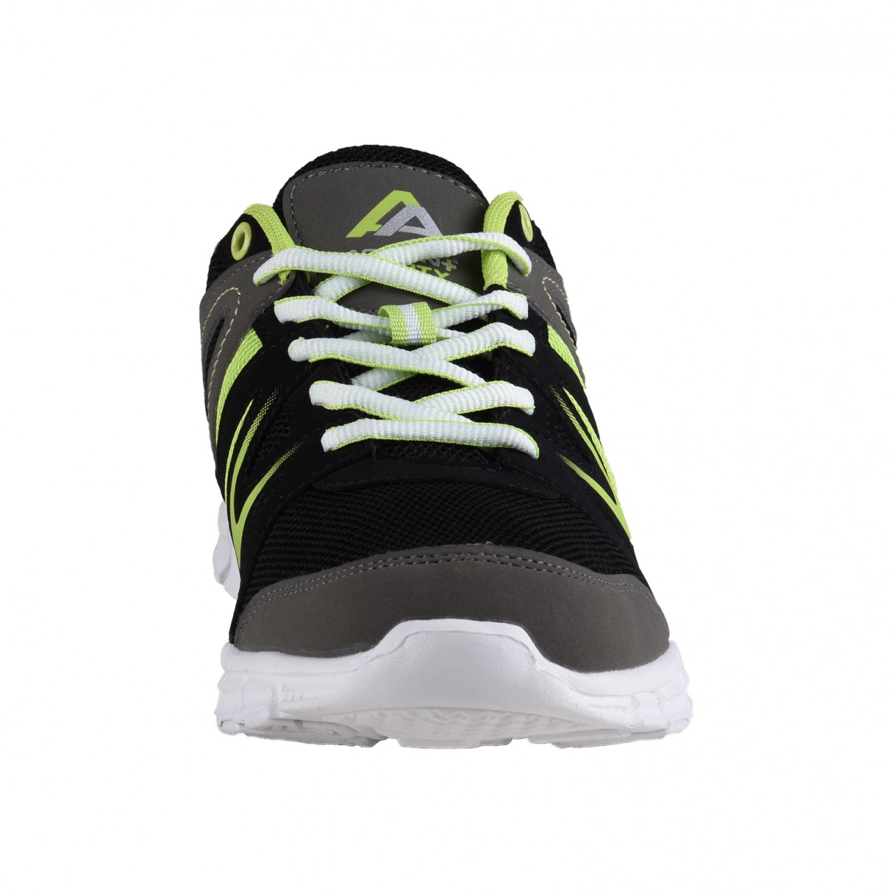Multi Activity Shoe Men Reviews 61