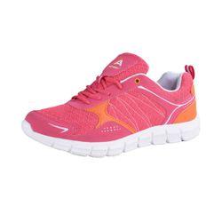 ACTION ACTIVITY Damen Fitness Schuh, Pink