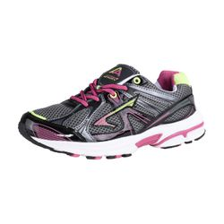 ACTION ACTIVITY Damen Sportschuhe, Grau