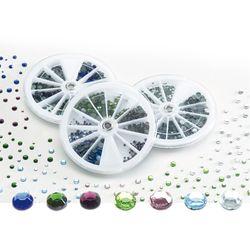 PEBARO 1.440 Crystals