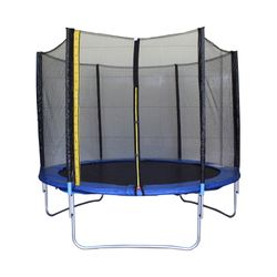 LEX XXL Trampolin 3,66 m (12 FT)