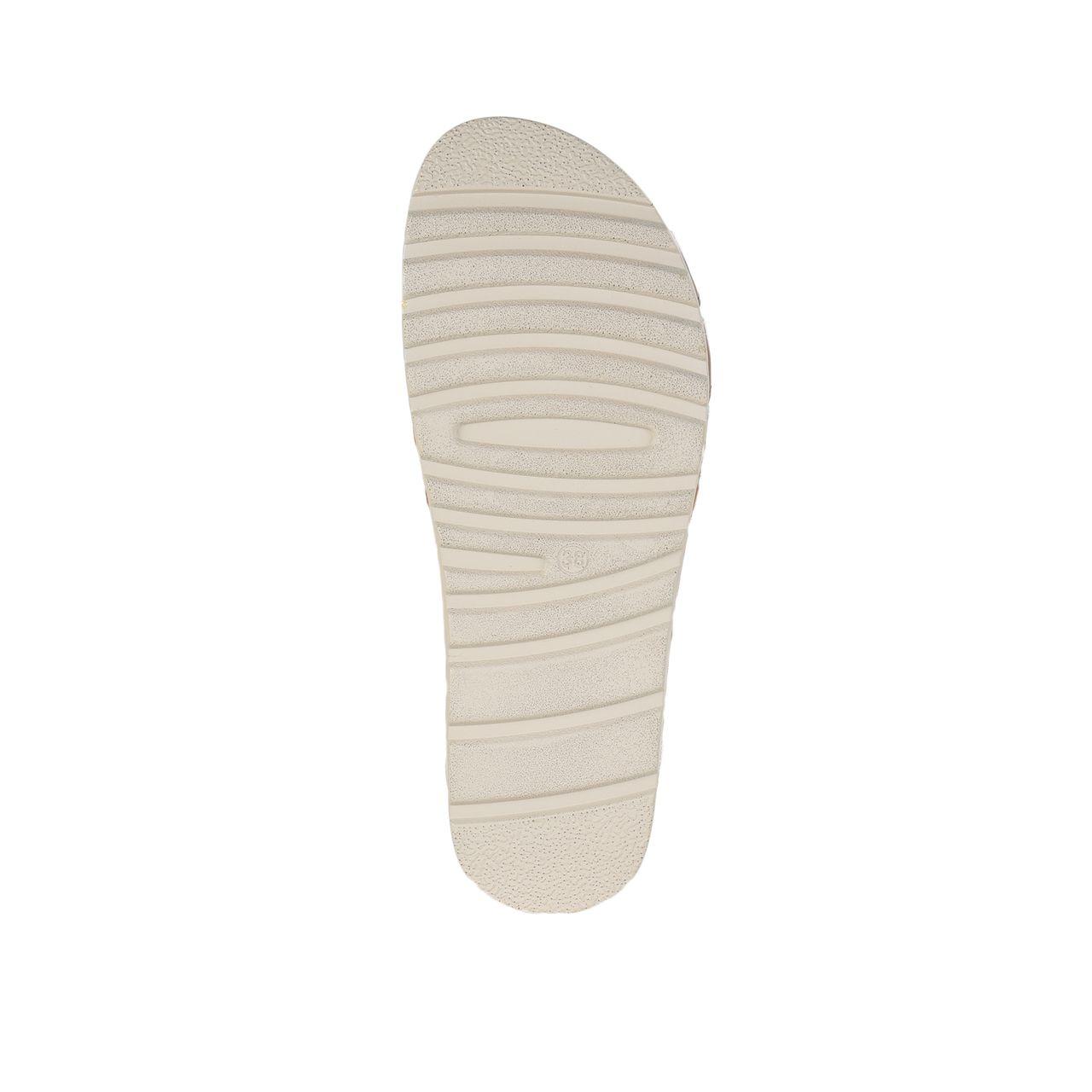 lisanne comfort damen sandaletten in blau braun ebay. Black Bedroom Furniture Sets. Home Design Ideas