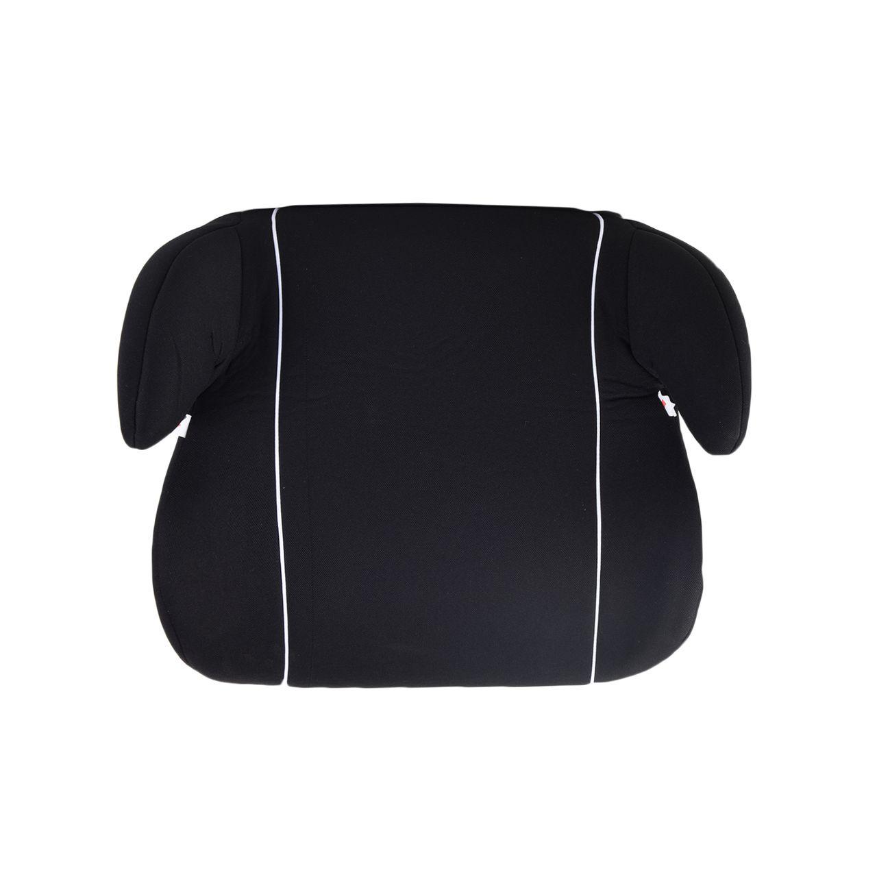 autositz kinder sitzerh hung kissen autokindersitz kindersitz 15 36 kg ebay. Black Bedroom Furniture Sets. Home Design Ideas