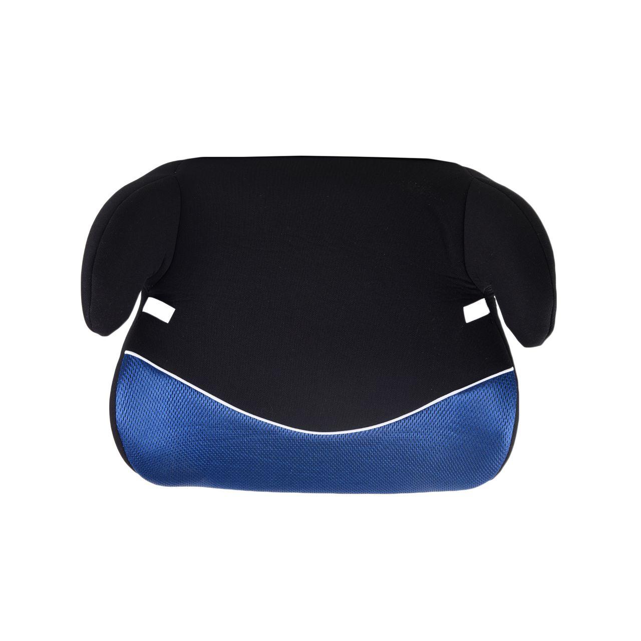 autositz kinder sitzerh hung kissen autokindersitz. Black Bedroom Furniture Sets. Home Design Ideas