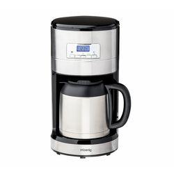 H.KOENIG STW26 Kaffeemaschine, programmierbar 1000 W