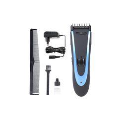 ELTA RHC-3 Akku-Haarschneidemaschine