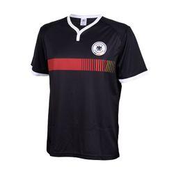 DFB Herren Fan Shirt Schwarz