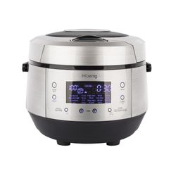 Robot Culinaire HKM1028