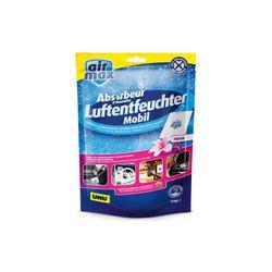 "UHU Air Max® Luftentfeuchter Mobil ""fresh"", Gel, 100 g"