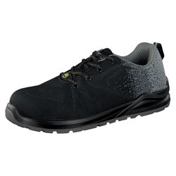 WORK2DO safety shoes work shoes work shoes S1P SRC1