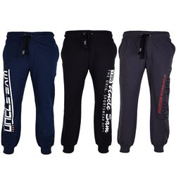 UNCLE SAM sweatpants body pants ribbed various styles