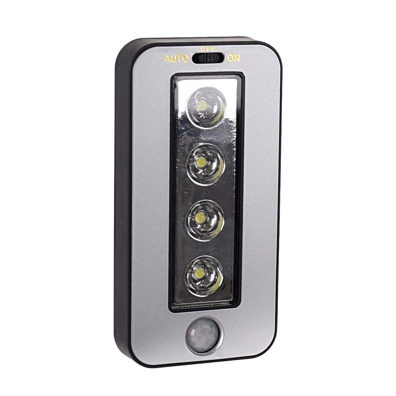 MELLERT Indoor LED Batterielicht