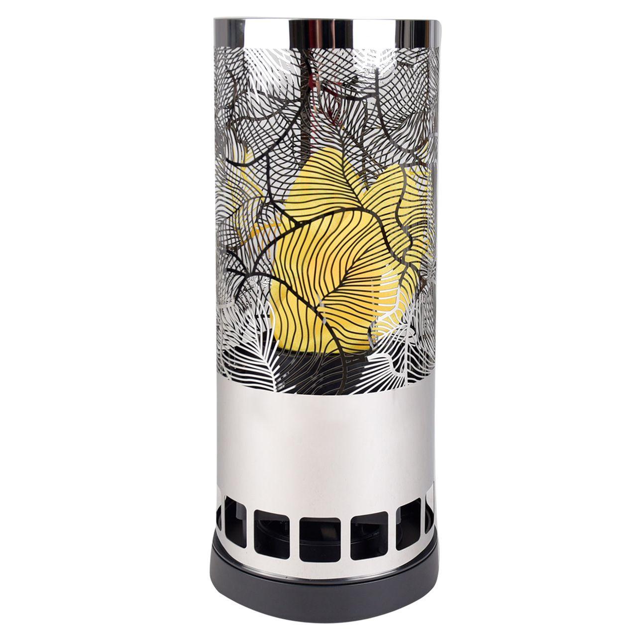 Apando Ersatz Textilflamme für Apando-Flammleuchte YF002