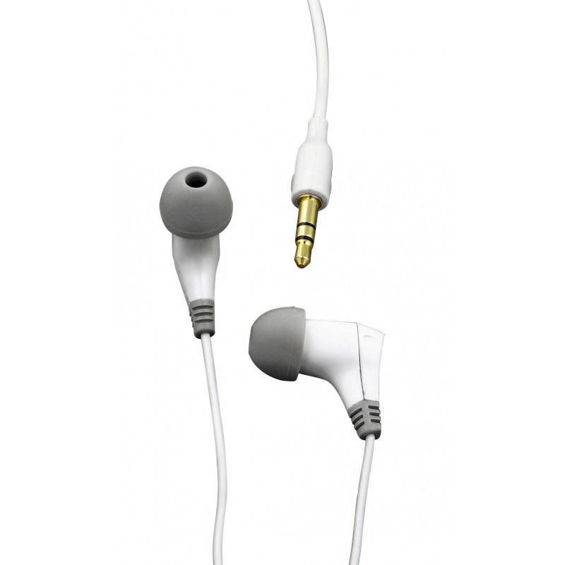 H+H MH 360 Balanced Sound Stereo-Ohrhörer