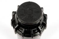 Getrieberegner I-20-06 Ultra, Aufst. Kunststoff 15 cm, 0-360° – Bild 3