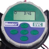Hunter Steuergerät SVC-600 / Node-600 – Bild 3