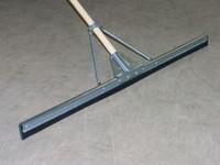 Rollkornschaber 100 cm