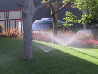 Hunter Auslaufstopventil für PRO-Spray-Düse – Bild 5