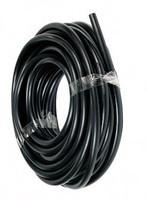 Microschlauch 35 10 schwarz