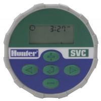 Hunter Steuergerät SVC-400 / Node-400 – Bild 2