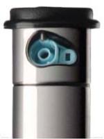 Getrieberegner Typ I-25-06-SS Ultra – Bild 3