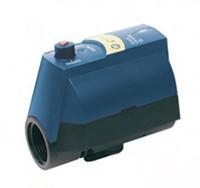 "Netafim Magnetventil Typ AquaNet Plus 24 VAC-Spule, 1"" IG"