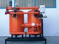 Kies für Kiesfilter 25 Kg 001