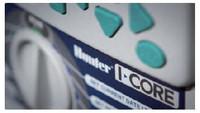 Hunter Steuergerät I-Core 601-PL – Bild 3