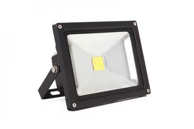20W LED-Strahler IP65 Flutlicht Fluter Scheinwerfer Spot Neutral-Weiss IMPLOTEX – Bild 1