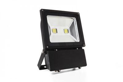 100W LED-Strahler IP65 Flutlicht Fluter Scheinwerfer Spot Warm-Weiss IMPLOTEX – Bild 1