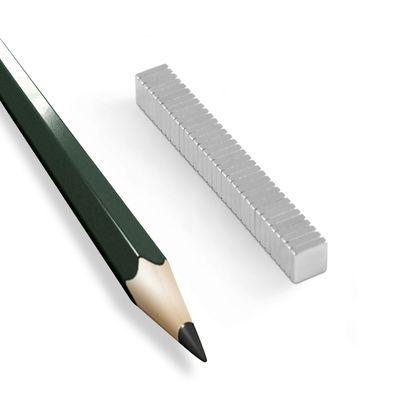 Neodym Magnet Quader klein 4-30mm N45-N52 – Bild 10