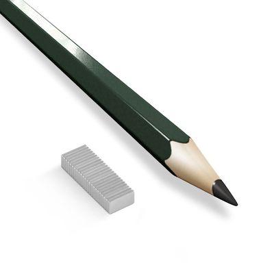 Neodym Magnet Quader klein 4-30mm N45-N52 – Bild 12