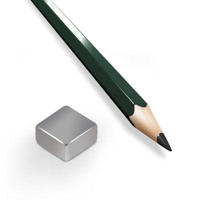 Neodym Magnet Quader klein 4-30mm N45-N52 – Bild 20