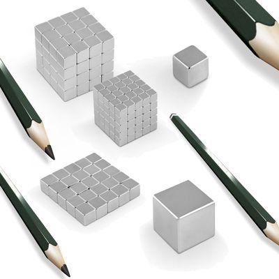 Neodym Magnete Würfel bis 50mm – Bild 1