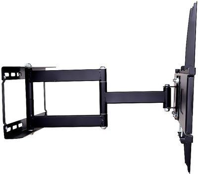 Wandhalterung für alle LCD LED Plasma TV WH1 - WH7 universal IMPLOTEX – Bild 22