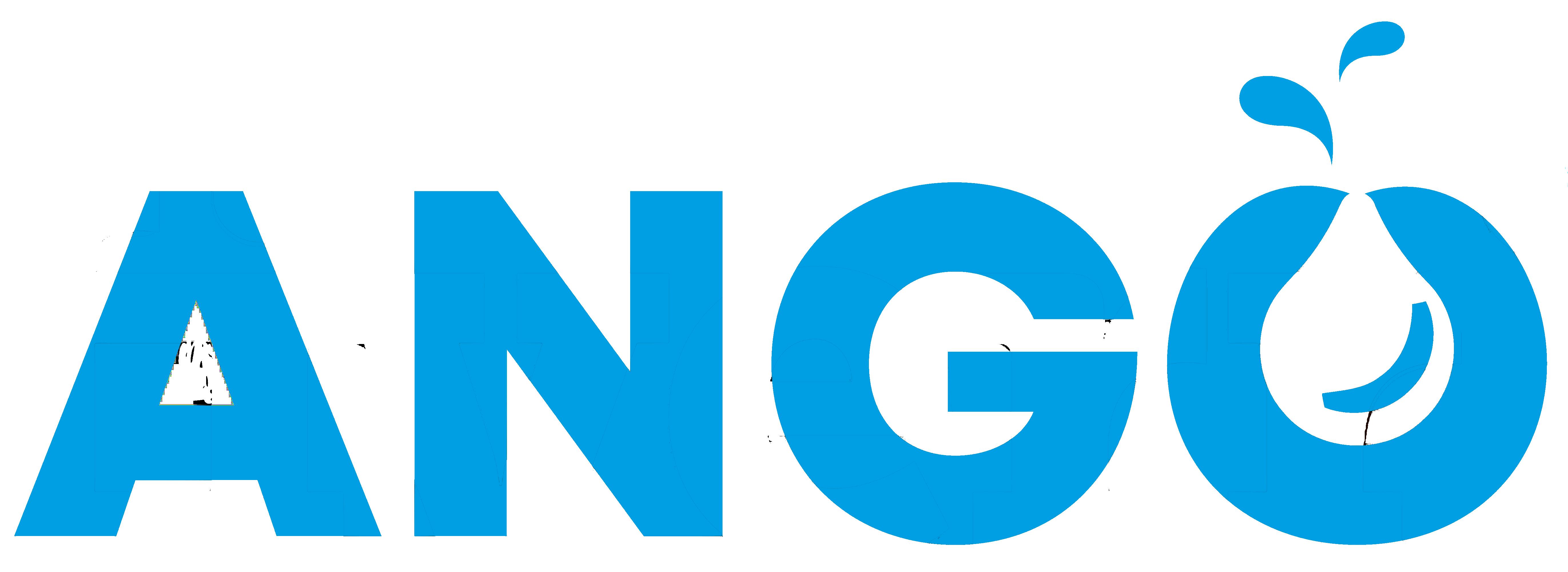 Angoshop