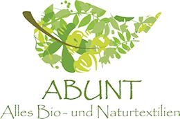 ABUNT Bio Textilien