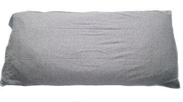 Ege Organics Kissenbezug Bio-Baumwolle Kissenhülle 40x80cm  – Bild 5