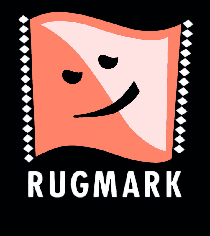 Rugmark Foundation Logo