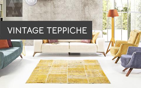 Einfarbige Teppiche Modern