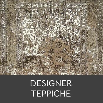Designer_Teppiche