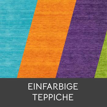 Einfarbige_Teppiche