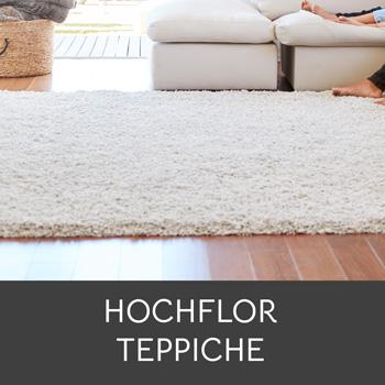 Hochfloor_Teppiche