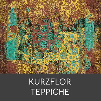 Kurzfloor_Teppiche