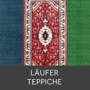 Laeufer_Teppiche