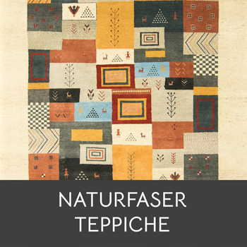 Naturfaser_Teppiche