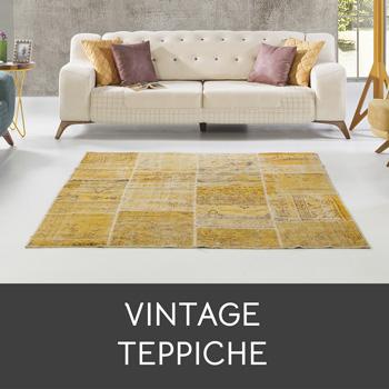 Vintage_Teppiche