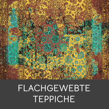 Flachgewebte_Teppiche