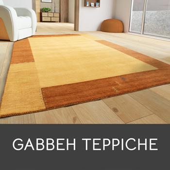 Gabbeh_Teppiche