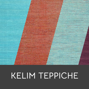 Kelim_Teppiche
